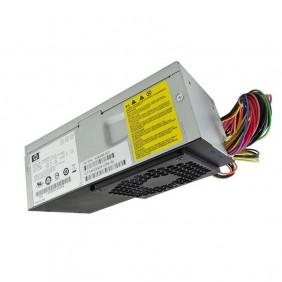 Power Supply HP HP-D2201C0...
