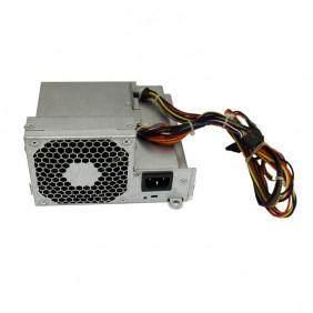 Power Supply HP PC6019 240W SATA HP DC7900 SFF 460974-001