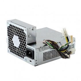 Alimentation PC HP D10-240P1A 240W PCI-E 611481-001