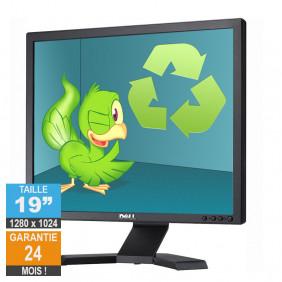 """PC Screen 19"""" Dell P190ST..."""