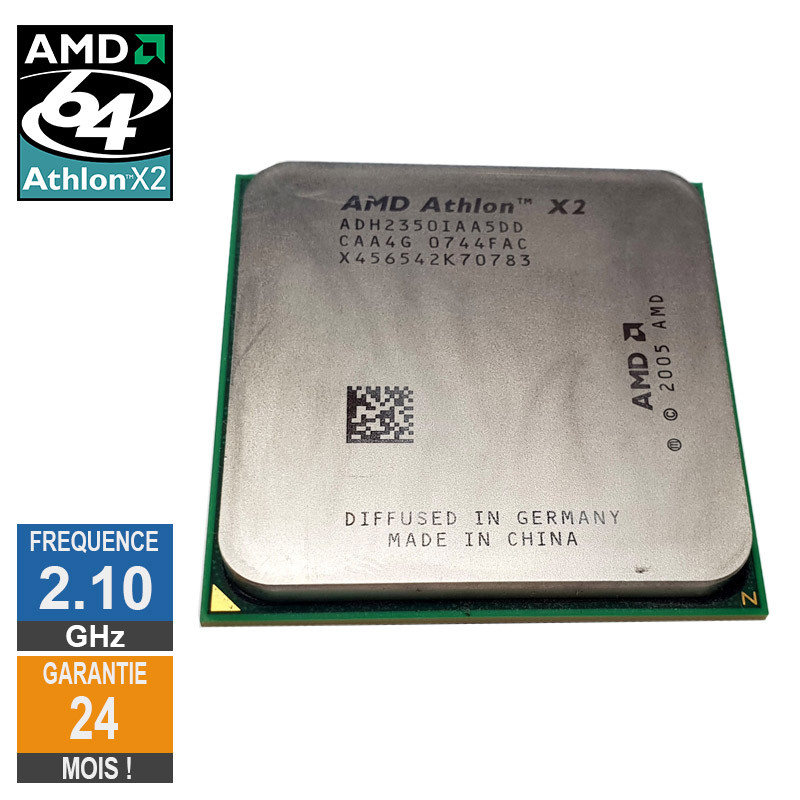 AMD ATHLON 64 X2 BE-2350 DRIVERS FOR PC