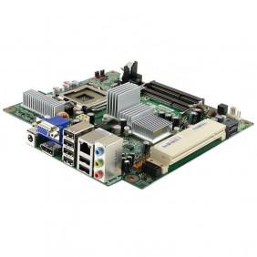 Carte Mère PC Lenovo M58...