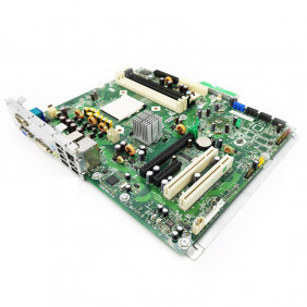 Used HP PC and Peripherals - Little Phoenix