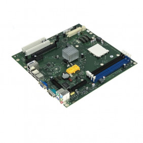 Carte Mère PC Fujitsu P5635 D2901 D2901-A10 GS 2 AM2+ Micro BTX