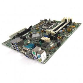 Carte Mère PC HP Pro 6300 MT 657239-001 656961-001