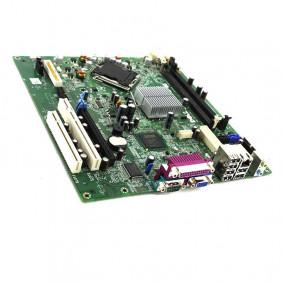 Carte Mère PC Optiplex 360 MT 0T656F LGA775