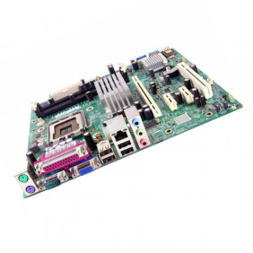 Carte Mère PC HP DX2300 MT...