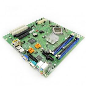 Carte Mère PC Fujitsu P7935 D2812-A12 GS 4 LGA775