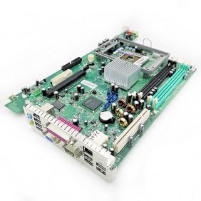 Carte Mère PC Lenovo M55...