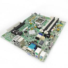Carte Mère PC HP 6200 Pro...