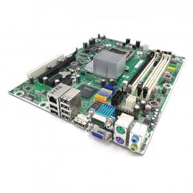 Carte Mère PC HP 6000 Pro MT 531965-001 503362-001 LGA775
