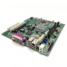 Carte Mère PC Dell Optiplex 380 MT 0HN7XN LGA775