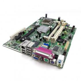 Carte Mère PC HP DC7800 SFF 437793-001 437348-001 LGA775