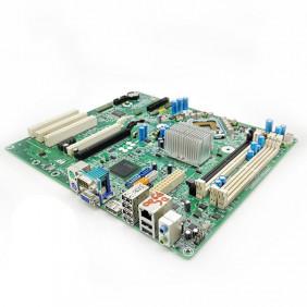 Carte Mère PC HP DC7900 CMT 462431-001 460963-001 460963-002