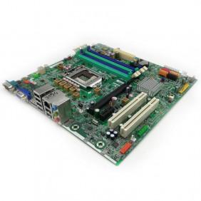 Carte Mère PC Lenovo...