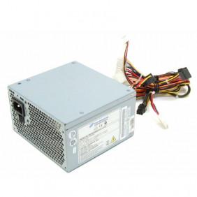 Alimentation PC FSP FSP300-60MDN 300W ATX PCI-E SATA MOLEX