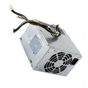 Power Supply HP PC8022 320W...