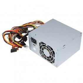 Power Supply HP PS-6301-9...