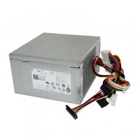 Alimentation PC Dell N255PD-00 255W SATA Dell Optiplex 380 MT 0N804F