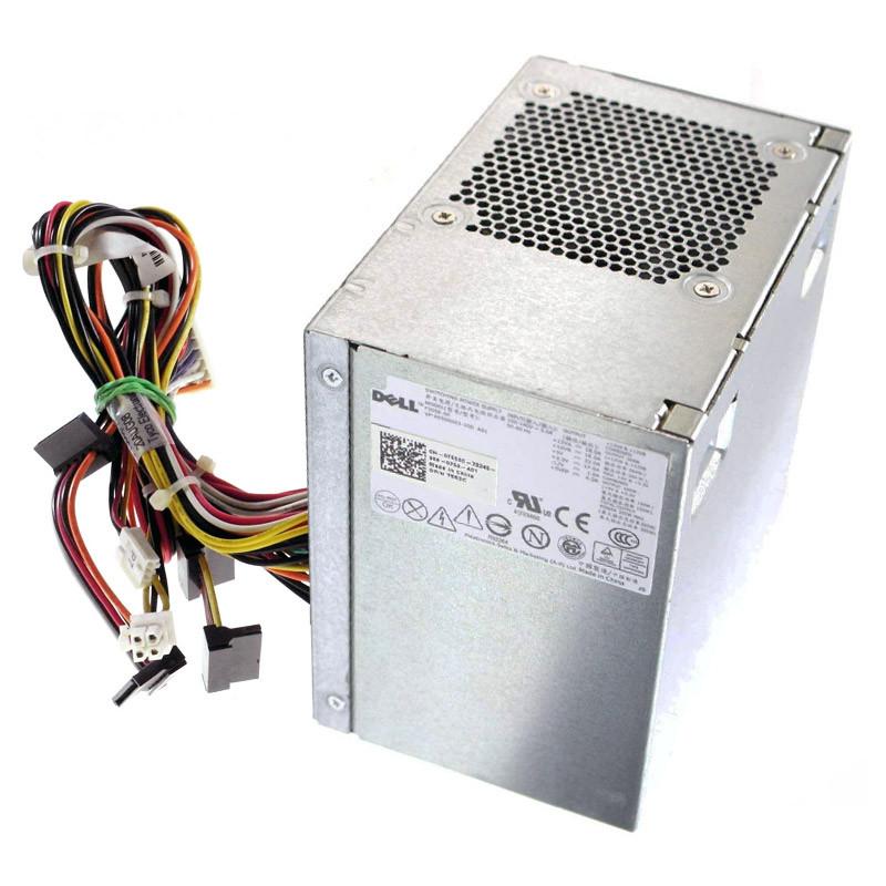 Power Supply Dell F305E-00 305W SATA Dell Optiplex 755 MT 0T553C