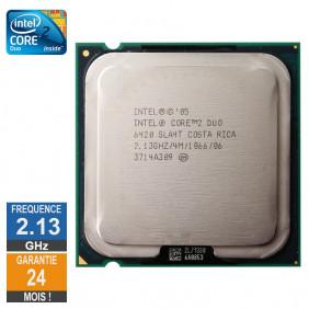 CPU Intel Core 2 Duo E6420...