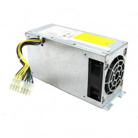 Alimentation PC Fujitsu DPS-250AB-62 A 250W Esprimo P700 E500 S26113-E563-V50-01