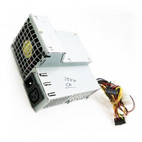Alimentation PC Fujitsu DPS-300AB-17 A 300W SATA MOLEX E7935 S26113-E511-V50