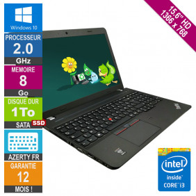 "Laptop 15.6"" Lenovo..."