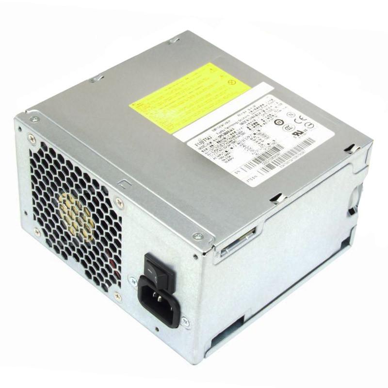 Power Supply Fujitsu DPS-300AB-44 B...
