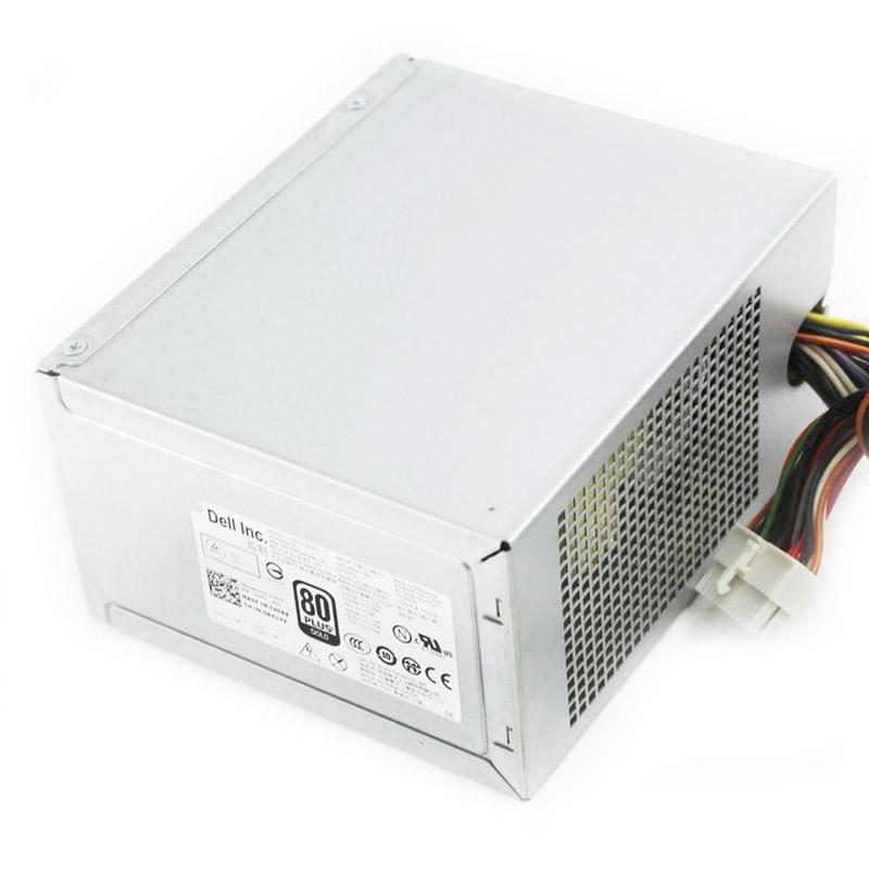 Power Supply Dell D275EM-00 275W SATA...
