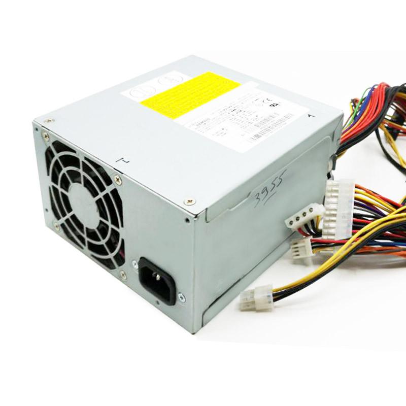 Power Supply Fujitsu DPS-210FB A 210W...