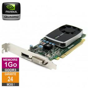 Graphics Card Nvidia Quadro...