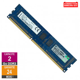 RAM Memory 2GB RAM DDR3...