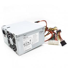Alimentation PC Bestec ATX-250-12Z 250W ATX SATA MOLEX 440569-001 441390-001