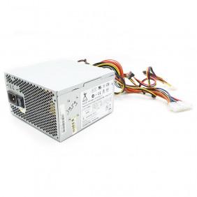 Alimentation PC Power Man IP-P300AJ3-1 300W ATX SATA MOLEX