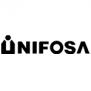 Unifosa