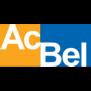 AcBel