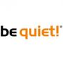 Be Quiet !