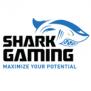 SharkGaming